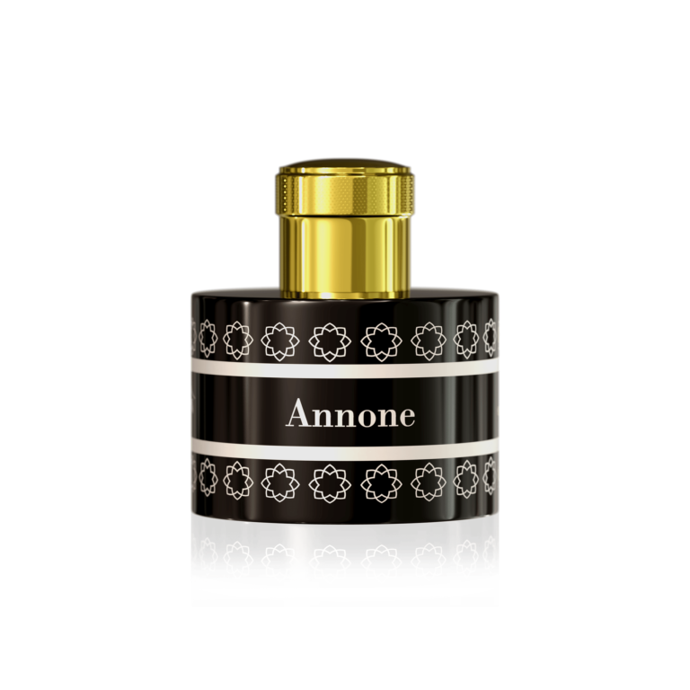 Annone 100ml