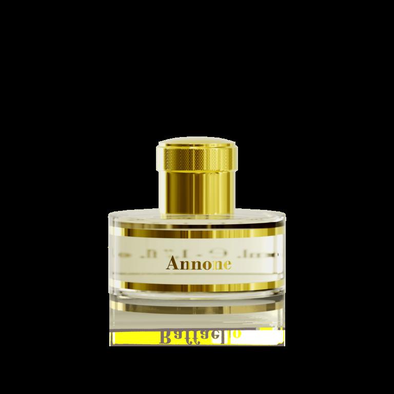 Annone 50ml