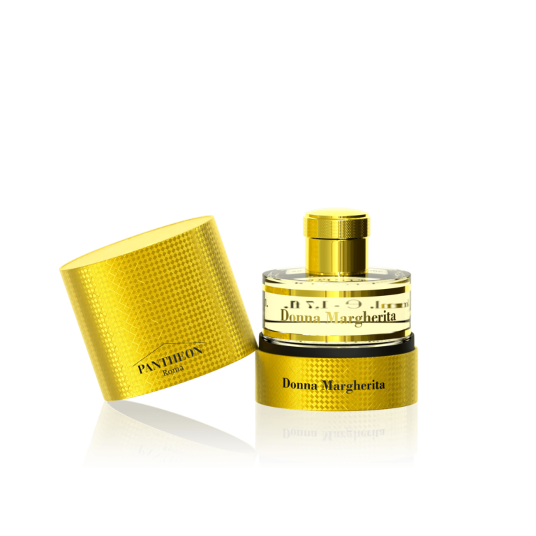 Donna Margherita 50ml BOX